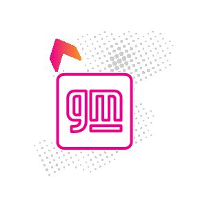 ICONO_4_General_Motors-04