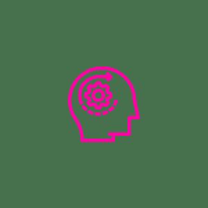 ICONO_4_Pensamiento_Logico-04