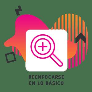 ICONO_4_Reenfocarse-01