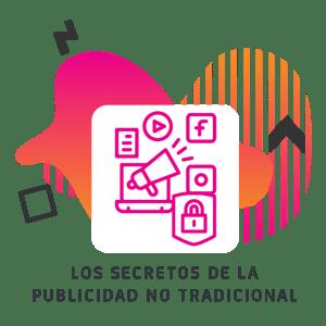 ICONO_4_Secretos_Publicidad-01