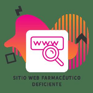 ICONO_4_Sitio_Web-04