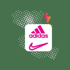 ICONO_5_Adidas_Nike-02