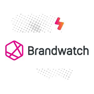 ICONO_5_Brandwatch-05