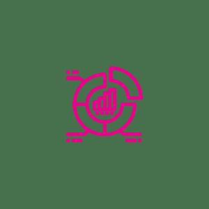 ICONO_5_Desalineacion-05