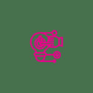 ICONO_5_Innovacion-03
