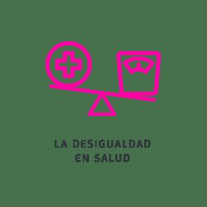 ICONO_5_La_Desigualdad-01