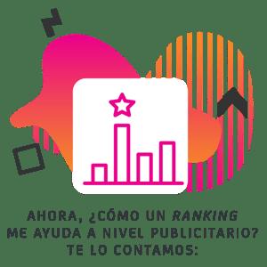 ICONO_5_Ranking-01