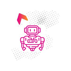ICONO_5_Robots-01