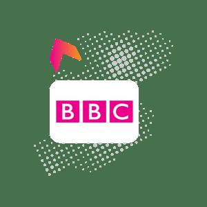 ICONO_6_BBC-02