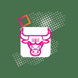 ICONO_6_Bulls_Chicago-03