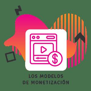 ICONO_6_Monetizacion-01