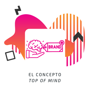 ICONO_6_Top_of_Mind-01