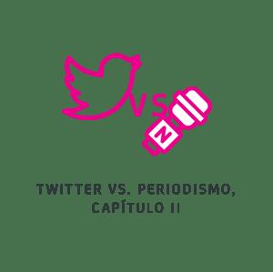 ICONO_6_Twitter_VS_Periodismo-02