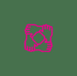 ICONO_7_Inclusion-02