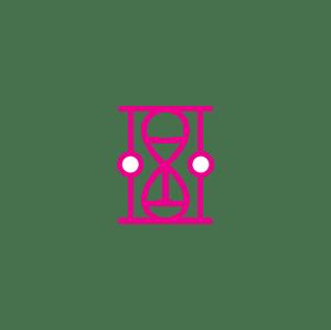 ICONO_7_Longevidad-02