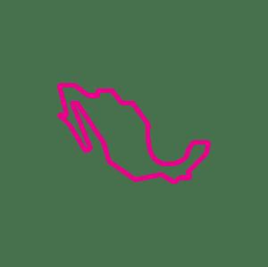 ICONO_7_Mexico-03