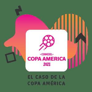 ICONO_8_Copa_America-01