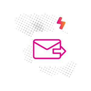 ICONO_8_Email_Reenviar-02