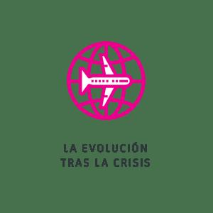 ICONO_8_La_Evolucion-01