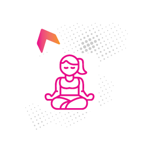 ICONO_8_Meditacion-01