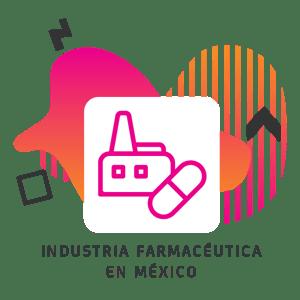 ICONO_9_Industria_Farmaceutica-01