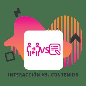 ICONO_9_Interaccion_Contenido-01