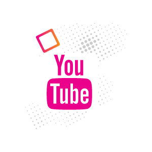 ICONO_9_YouTube-04