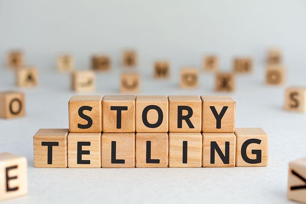 Modelo_Storytelling