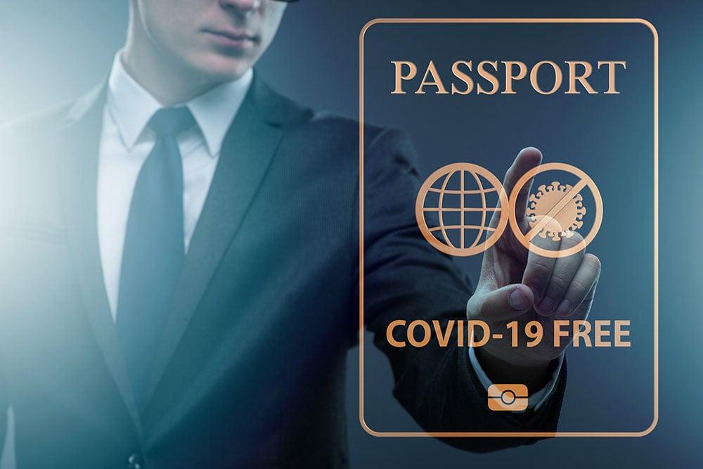 Pasaporte_Vacunas