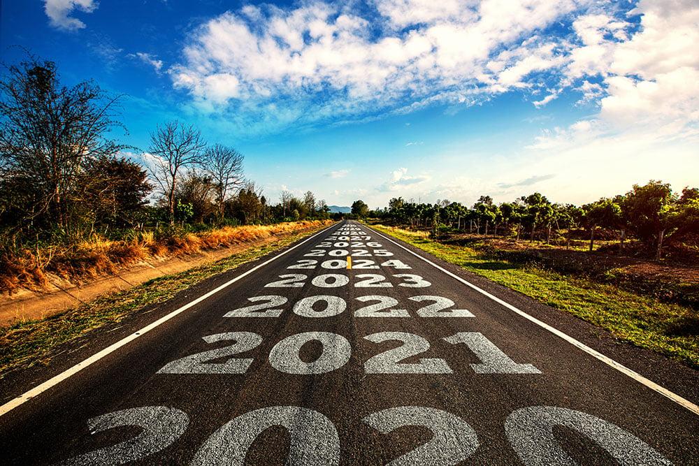 Pensando_2030