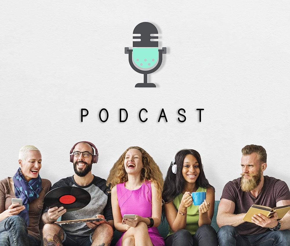 Podcasts_Sera