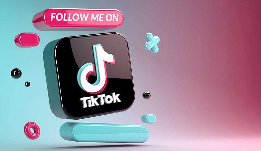 TikTok_Solucion