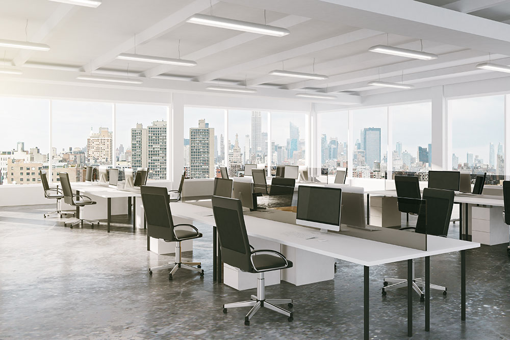 Trabajo_Oficina_Futuro