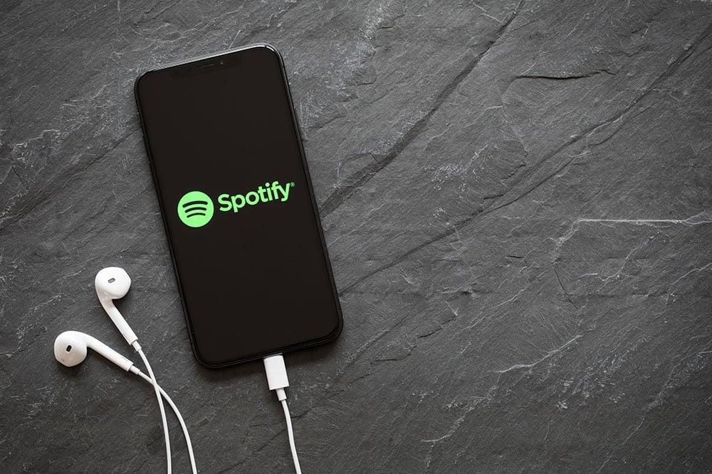 Usar_Spotify