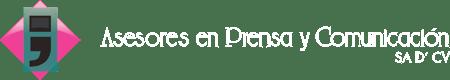 logo_apc-blanco
