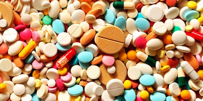 medicamentos-australia-1280x640
