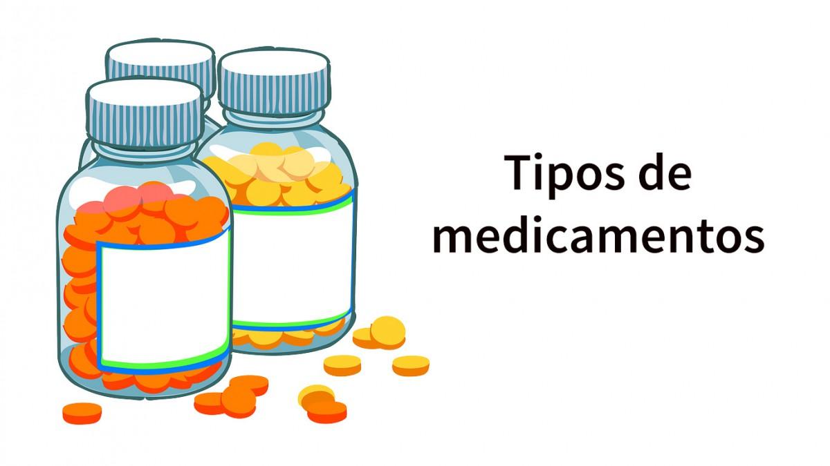 tipos-medicamentos-wide